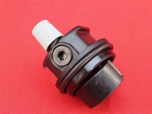 Купить Воздушный клапан Sime Metropolis Dgt | Format Dgt 496 грн., фото