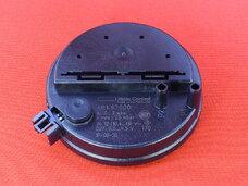 Датчик давления дыма Ferroli Divatop micro, SUN P7-P12 39828420