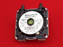 Прессостат Honeywell 1.2 mbar котлов Baxi, Westen 618470