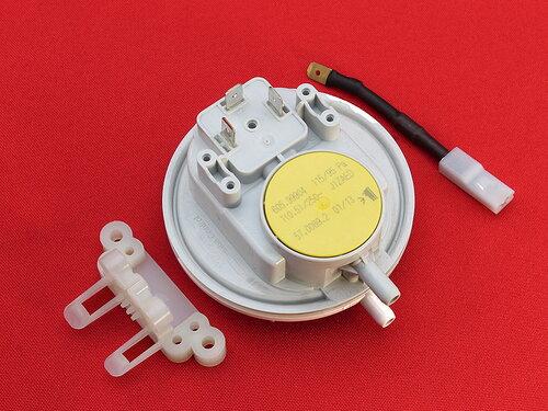 Купить Реле давления дыма Baxi, Westen 119/95 Pa 994 грн., фото