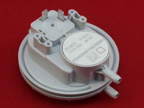 Купить Реле давления воздуха котла Saunier Duval, Protherm 71/46 Pa 1 373 грн., фото