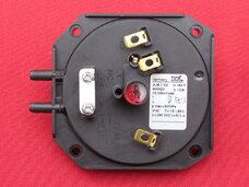 Прессостат Termet MiniMax Dynamic turbo 255 Pa 0700.95.60.00