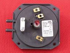 Прессостат Termet MiniTerm Elegance, MiniMax Elegance turbo 190 Pa 0310.95.10.00