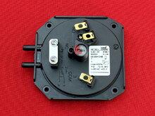 Прессостат Termet MiniTerm, Termgas, uniCO ELEGANCE turbo 180 Pa 1060.95.30.00