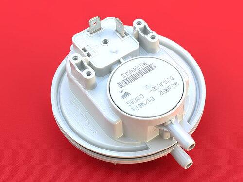 Купить Реле давления воздуха Viessmann Vitopend 170/140 Pa 1 392 грн., фото