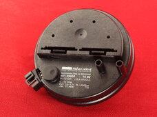 Прессостат воздуха Beretta Exlusive Mix артикул R2677