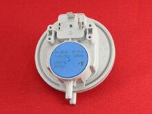 Реле давления дыма (прессостат) Honeywell Р=1.10 mbar max 6 mbar 39817510