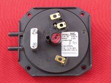 Прессостат Termet MiniMax Elegance turbo 130 Pa 1010.95.10.00