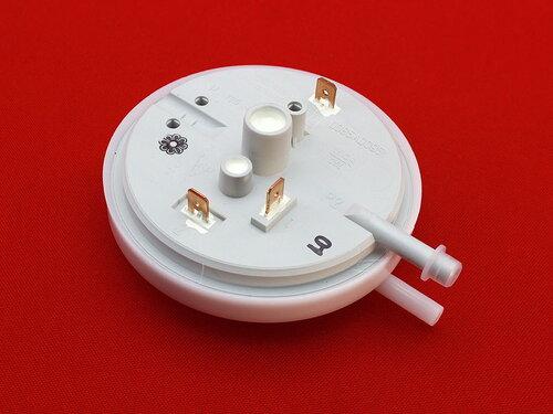 Купить Реле давления дыма (прессостат) Sit 0.380.004 434 грн., фото