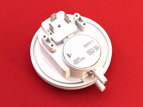 Купить Реле давления дыма Immergas Star 150/130 Pa 1.016884 824 грн., фото