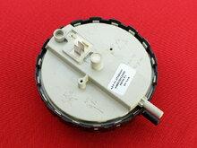 Прессостат газового котла универсальный Bitron 60/50 Pa 37950001
