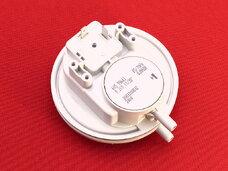 Датчик тяги (прессостат) котлов Demrad 85/70 Pa 3003200032