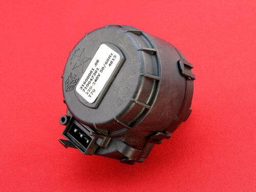 Купить Электропривод трехходового Nova Florida, Fondital 6ATTCOMP00 767 грн., фото
