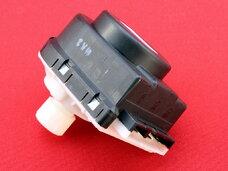Электропривод трехходового клапана Ariston 61302483