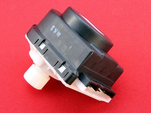 Купить Сервопривод трехходового клапана Ariston 61302483 676 грн., фото