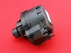 Электропривод трехходового Baxi Pulsar D, Fourtech, Eco Compact 710047300