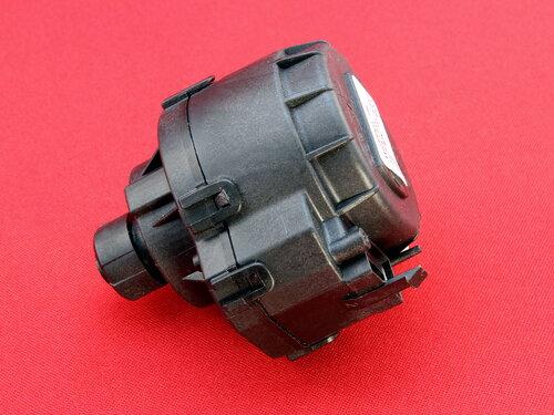 Купить Трехходовой клапан Baxi Pulsar D, Fourtech, Eco Compact 710047300 715 грн., фото