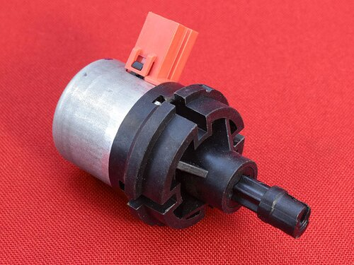 Купить Электропривод трехходового клапана Demrad Kalisto, Nitron 3003201639 963 грн., фото