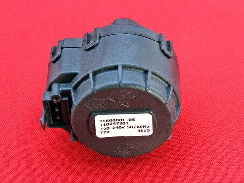 Купить Электропривод Immergas Mini 24 3Е, Victrix 26, Major Eolo 24 4E, Mythos 24 2Е 1.028572 728 грн., фото