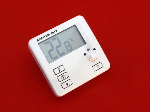 Купить Термостат для котла Auraton 3013 672 грн., фото