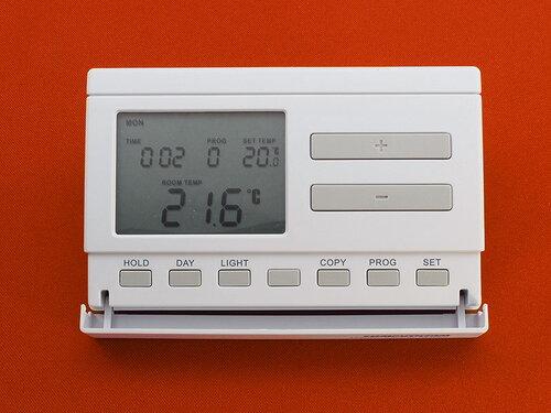 Купить Терморегулятор Computherm Q7 828 грн., фото