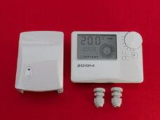 Радиопрограмматор Zoom WT100RF беспроводной