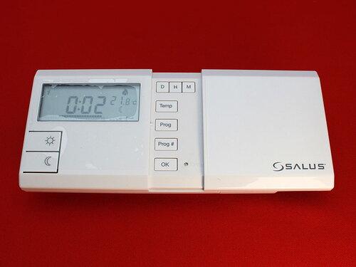 Купить Salus 091FL - недельный программатор газового котла 1 344 грн., фото