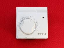 Терморегулятор для котла Zoom TA-2