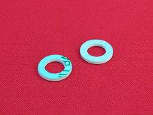 Прокладка паронитовая G 1/2 для гидравлических комплектующих