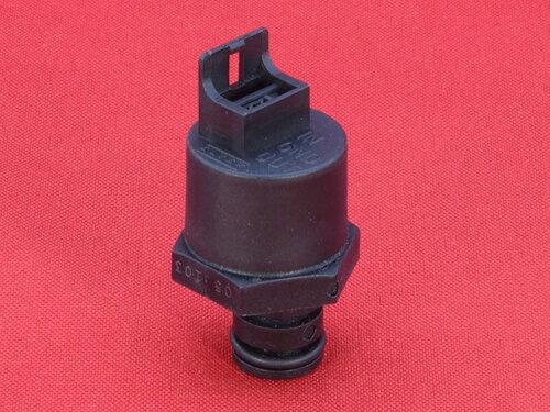 Купить Электронный датчик давления воды Fondital, Nova Florida от ELTEK 854 грн., фото