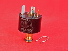Датчик давления Vaillant Turbomax Pro|Plus, EcoTec, EcoCompact 712087