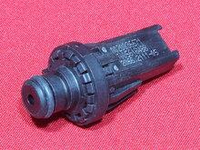 Датчик давления воды Vaillant Turbotec, Atmotec Pro | Plus 0020059717