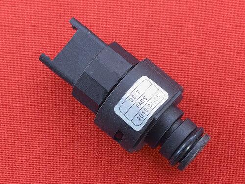 Saunier Duval 0020014190