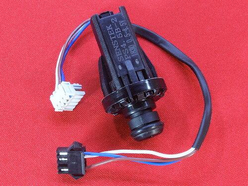 Купить Электронный датчик давления воды котлов Protherm, Saunier Duval, Bongioanni Linea ISY  496 грн., фото