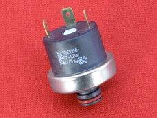 Реле давления воды Nova Florida Vela Compact, Fondital Panarea Compact, Victoria Compact 6PRESSAC01