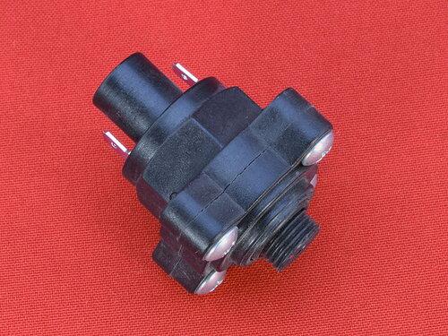 Купить Датчик давления воды котлов Rocterm Emerald, Super, Ruby D42910 672 грн., фото