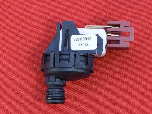 Купить Датчик давления воды Ariston As, Clas, Egis 413 грн., фото