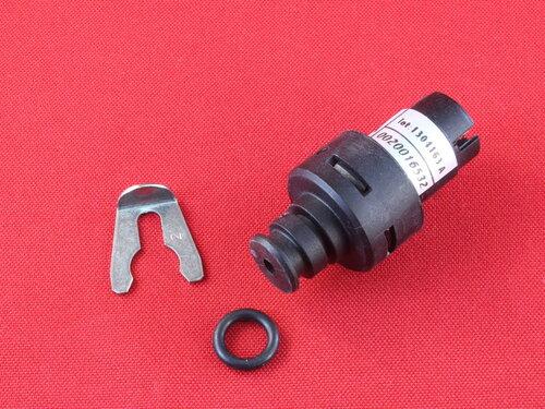 Купить Реле давления воды котлов Protherm, Saunier Duval, Bongioanni Linea ISY 930 грн., фото