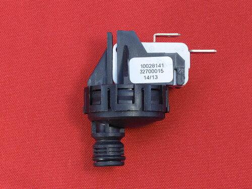 Купить Датчик давления воды Sime, Beretta, Immergas 6037507 308 грн., фото