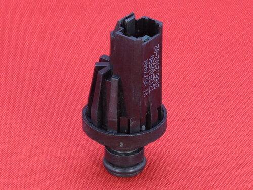 Купить Реле давления Viessmann Vitodens 200-W WB2B, Vitodens 300-W WB3C 1 274 грн., фото