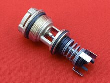 Картридж трехходового клапана ECA Proteus 7006902263