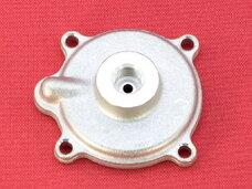 Крышка трехходового клапана Zoom, Solly Primer, Rocterm 50101027