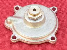 Крышка трехходового клапана со втулкой на реле протока Zoom, Solly Primer, Rocterm 70102002