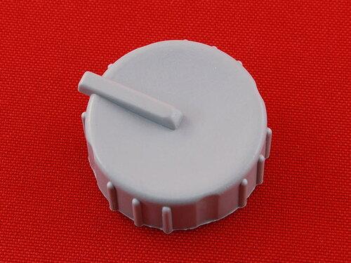 Купить Ручка Beretta Idrabagno (Идрабаньо) R10024848  128 грн., фото