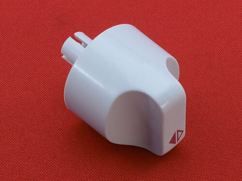 Купить Ручка регулировки протока воды колонок Junkers, Bosch 197 грн., фото