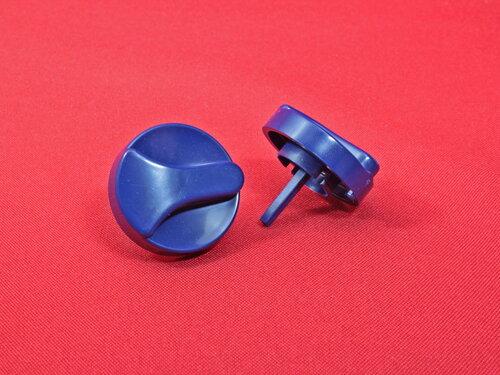 Купить Ручка регулировки Nova Florida 6MANOPOT01 - Vela Compact FONDITAL (комплект 2 шт.) 133 грн., фото