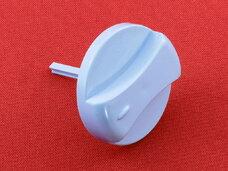 Ручка Vaillant Atmoblock | Atmotop | Thermotop | ATMOmax, TURBOmax Pro | Plus
