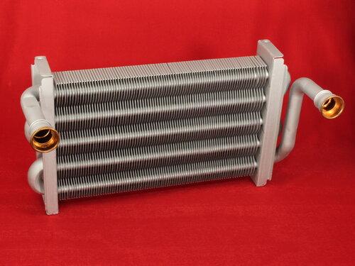 Купить Теплообменник Chaffoteaux 24 CF (дымоходные котлы) 4 805 грн., фото