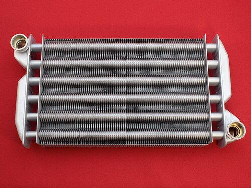 Теплообменник baxi eco four 24 купить Паяный пластинчатый теплообменник SWEP B200T Комсомольск-на-Амуре