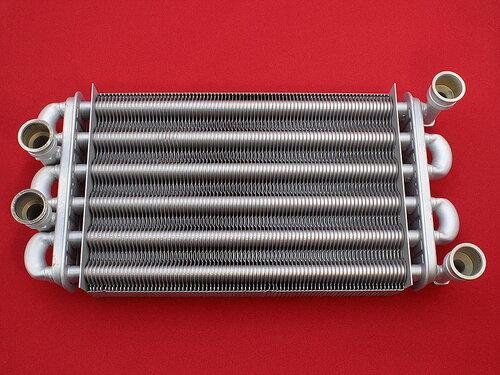Купить теплообменник для котла westen Кожухотрубный конденсатор Alfa Laval CFC 8 Хасавюрт